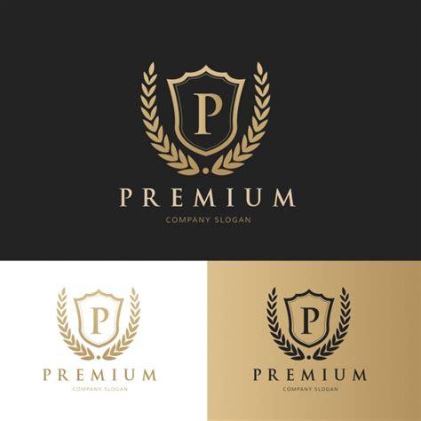 Premium logo collection Vector   Free Download