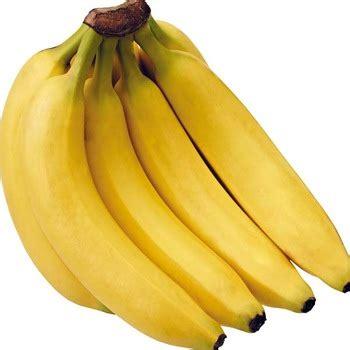Premium Quality Fresh Cavendish Banana For Sale. Low ...