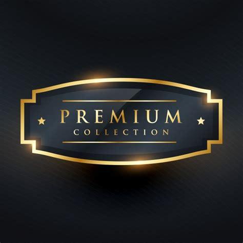 Premium Vectors, Photos and PSD files   Free Download