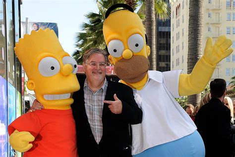Prepare For  The Simpsons  Marathon With Interviews From ...