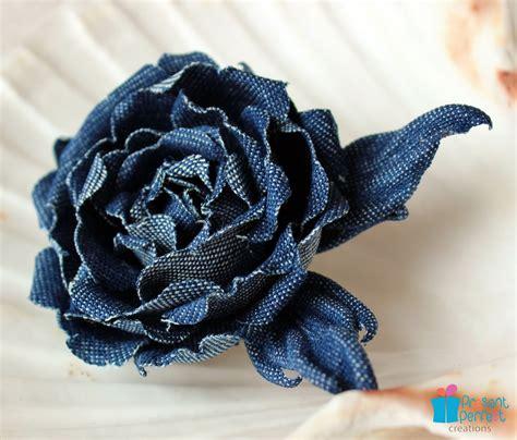 Present Perfect Creations: Denim themed weddings