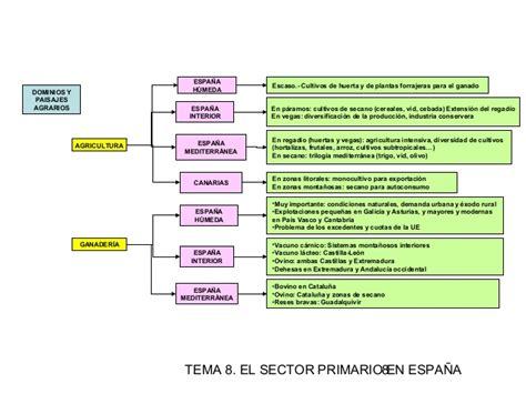 Presentacin sector primario 1200503180198009 2  2