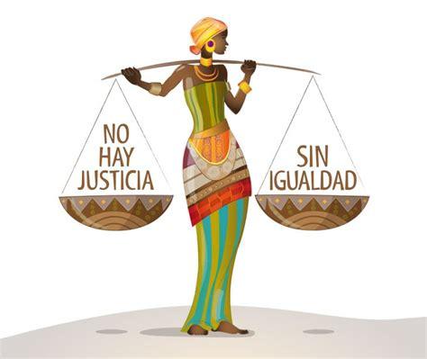Presentación a los medios de la campaña  No hay Justicia ...