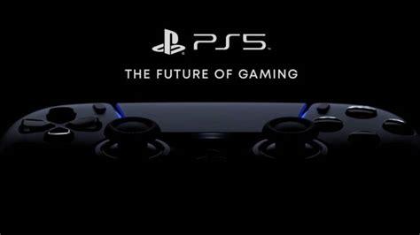 Presentación de PS5: hora y cómo ver en vivo y en directo ...