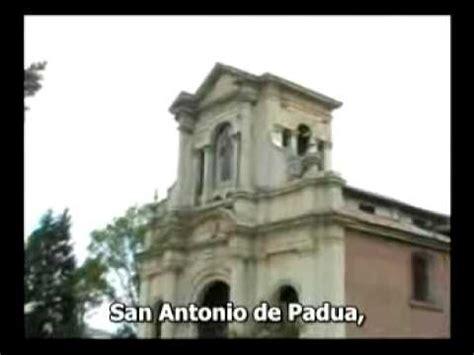 Presentación Localidad 15 Antonio Nariño  1    YouTube