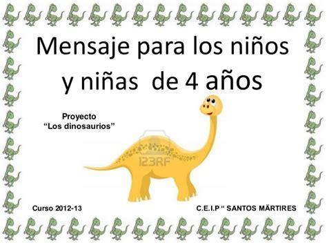 Presentacion mamá diplodocus