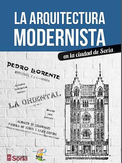 Presentada la Ruta Arquitectura Modernista de la ciudad de ...