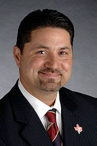 President Names Munoz to New Vice Presidential Post ...
