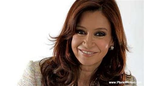 President of Argentina   Current Leader