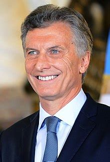 President of Argentina   Simple English Wikipedia, the ...