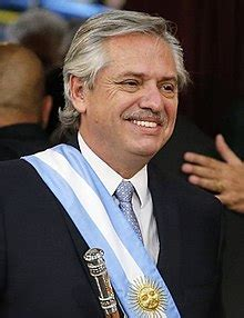 President of Argentina   Wikipedia