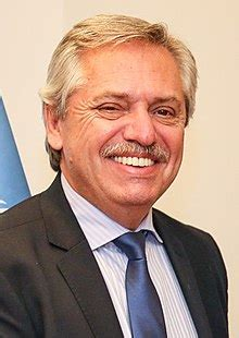 President of Argentina   Wikipedia