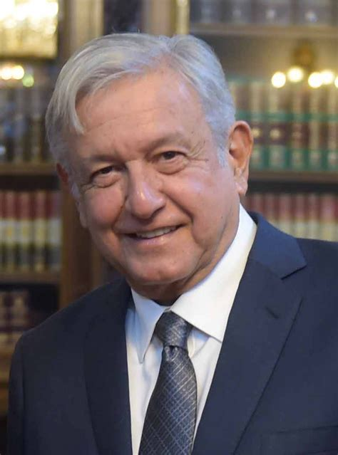 President of Mexico   Wikiwand