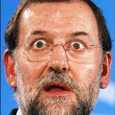 Presidente M Rajoy on Twitter:  ¿Qué dice Pedro Sánchez ...