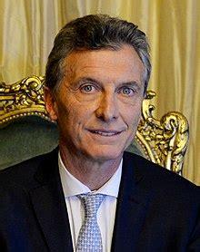 Presidente Macri en el Sillón de Rivadavia   1.jpg