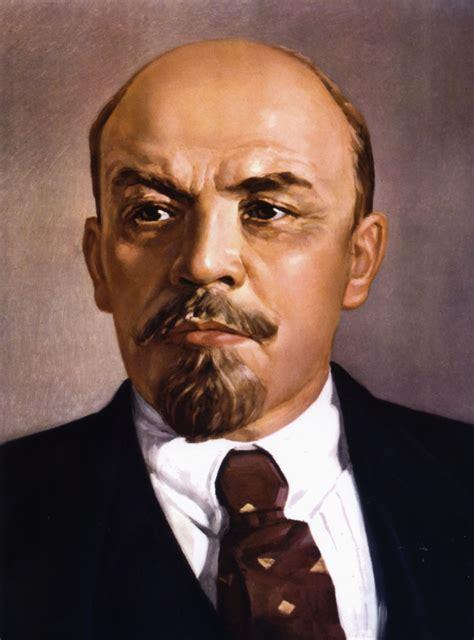 Presidentes Rusos Desde Lenin   SEONegativo.com