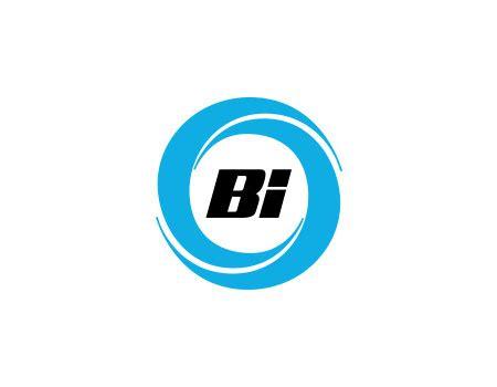 Prestamo Banco Industrial Guatemala   creditodseral