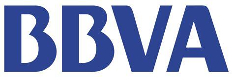 Préstamo personal online BBVA | Mejores Créditos