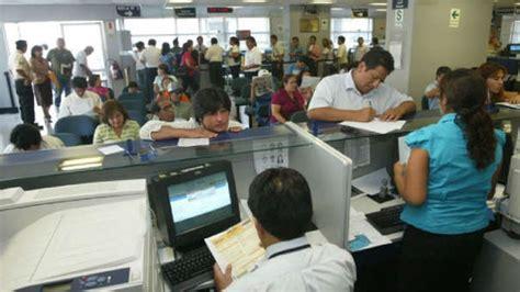 préstamos bancarios | Créditos por convenios: ¿Qué es y ...