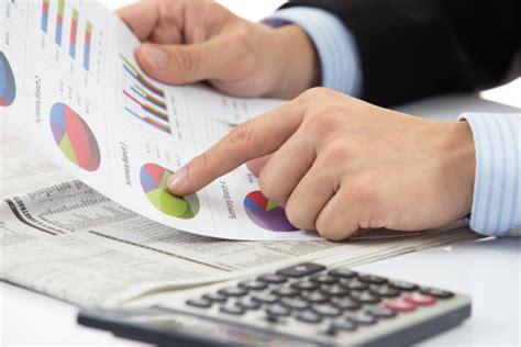 Prestamos Bancarios Riesgos Pedir Credito Vanguardia ...