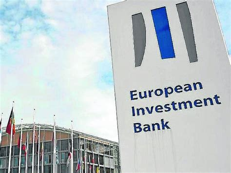 Préstamos de 1 000 millones de euros para los jóvenes ...