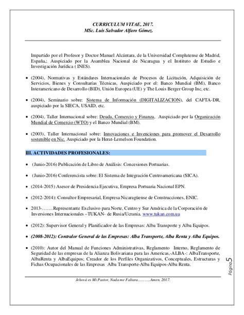 Prestamos Del Banco Europeo De Inversiones Cescenico ...