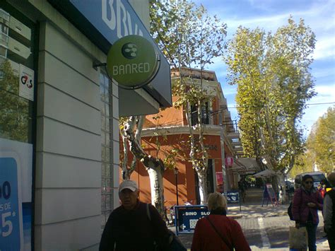 Prestamos Personales Discount Bank Uruguay   prestamos del bei