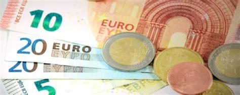 Presupuesto de cerrajeros en Madrid