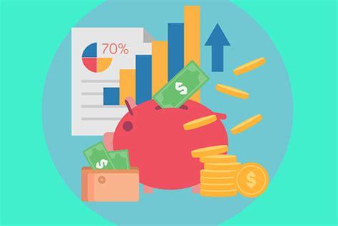 Presupuesto de ingresos: para qué sirve y ejemplos   Lifeder