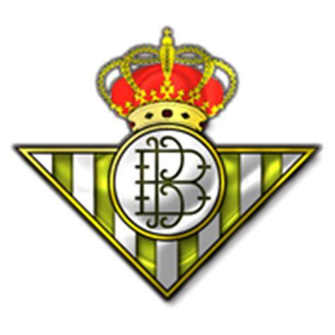 Pretemporada Resto de Equipos Liga BBVA 2013 2014 | Mediavida