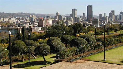 Pretoria   Wikipedia