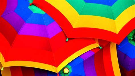 Pretty Colorful HD Backgrounds | PixelsTalk.Net