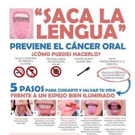 Preven Cancer Oral  @EducaCancerOral  | Twitter