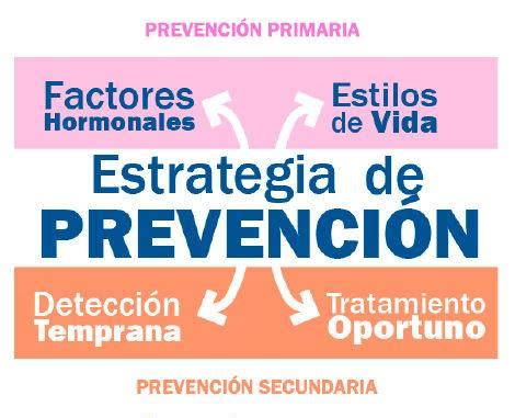 prevencion del cancer cartel 1   La Rendija