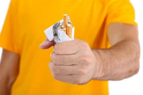 Prevención del cáncer de estómago   Salud al día