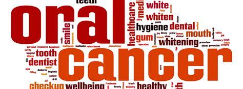 Prevención del cáncer oral   canalSALUD