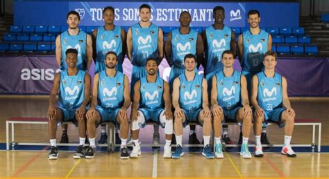 Previa Movistar Estudiantes  San Pablo Burgos   Que Baloncesto