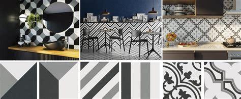 Preview 2020: Linha Black & White da Roca Cerâmica ...