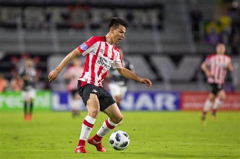 Previo Heracles vs PSV; Eredivisie, jornada 19