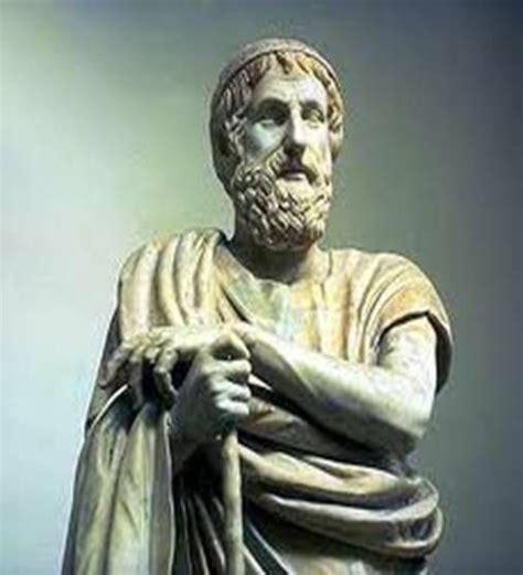 Priamo En la mitología griega, Príamo  griego antiguo ...