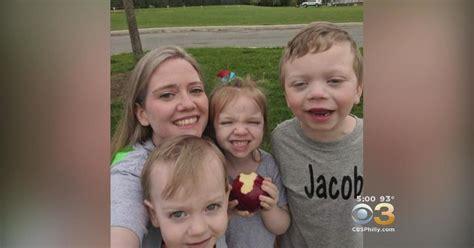 Prices Corner, Delaware family killed: Police, neighbors ...