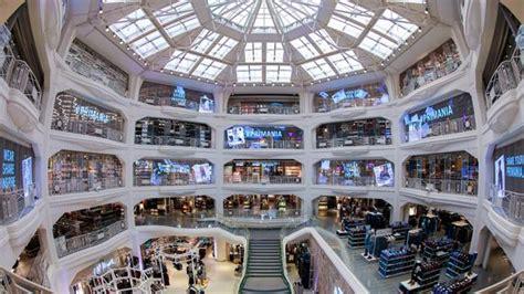 Primark invertirá 50 millones en cuatro nuevas tiendas en ...