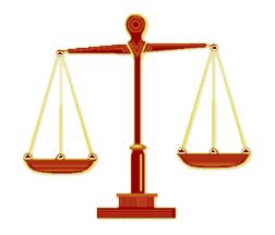 Primary and secondary legislation   Simple English ...