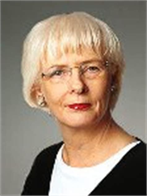 Prime Minister Johanna Sigurdardottir on Top 100 Powerful ...