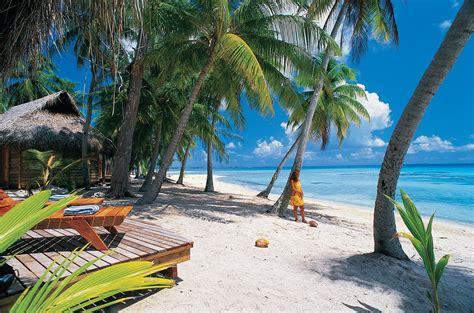 Primer Congreso Internacional de Turismo de Salud en ...
