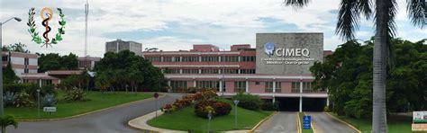 Primer Taller sobre terapia regenerativa Hospitales Reyna ...