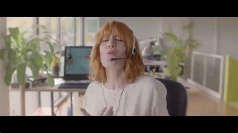 Primer Teaser de Kiki, el amor se hace   YouTube