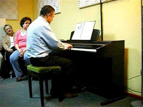 Primera Audición de Antonio   Escuela Municipal Musica Las ...