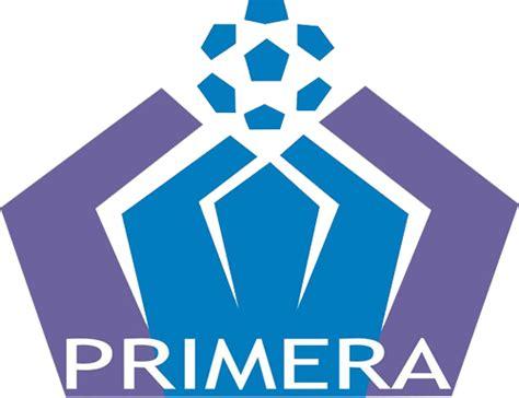Primera División de Fútbol de El Salvador   Wikipedia