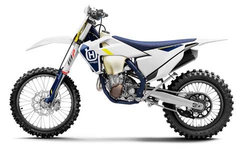 Primera Impresión: Modelos MX y Cross Country 2022 de ...